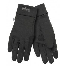 Fleece Touch Gloves Liner