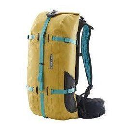 Waterproof backpack Atrack