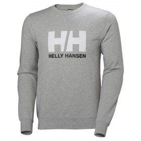 Sweat HH Logo Crew