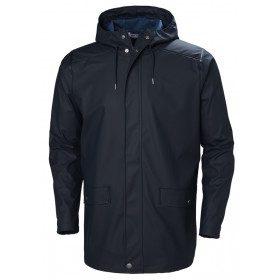 Manteau de pluie Moss Rain
