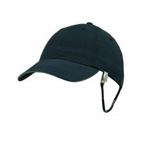 Fast Dry Corporate Cap