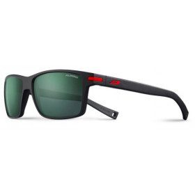 Syracuse Spectron Polarized...