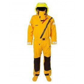 HPX Ocean Drysuit