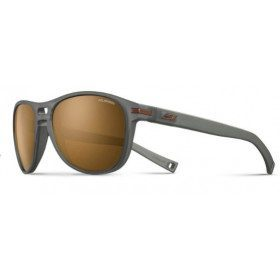 Lunettes Galway Polarized