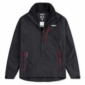 Gore-Tex middle layer Jacket