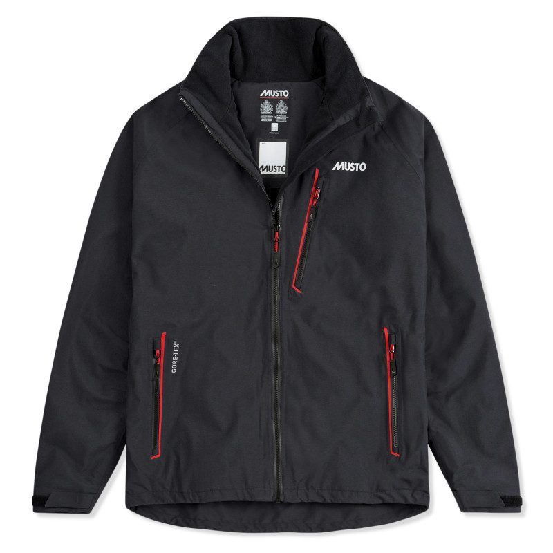 Gore-Tex middle layer Jacket | Picksea