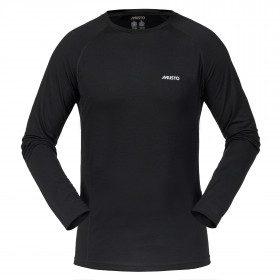 T- shirt Merino Base Layer...