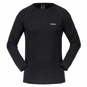 T- shirt Long Sleeves...