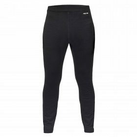 First layer trousers Merino...