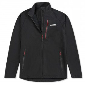 Fleece Jacket Frome Mid-Layer