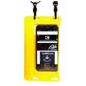 Waterproof Phone Pack