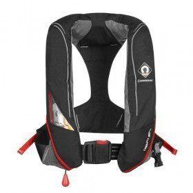 CrewFit 180N Pro Lifejacket