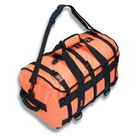Dry Duffle 50L ZIP bag