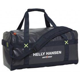 Work Duffel Bag 50L
