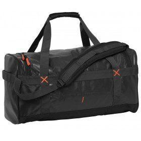Strong Work Duffel Bag 120L