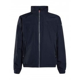 Summer Sailing 2.1 Jacket