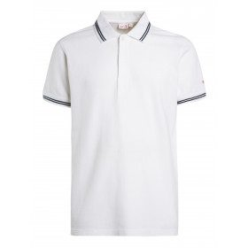 Regata Cotton Polo