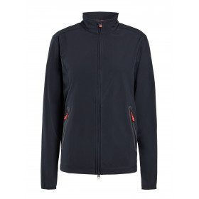 Hampton Fleece Softshell...