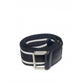 MAYD Belt