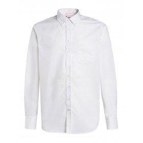 Bronson 2.1 shirt