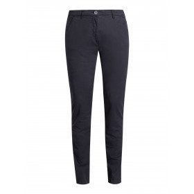 Margate Women's Yachting Pants