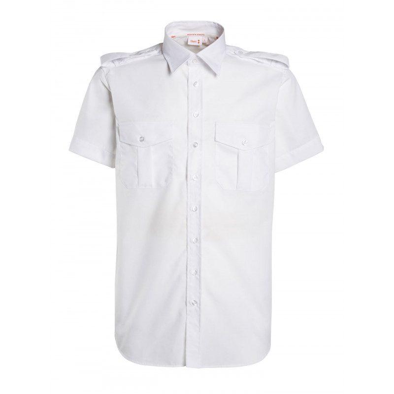 Slam Laurel Shirt - Bell