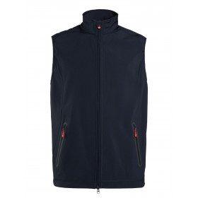 Fleece vest Inwood 2.1