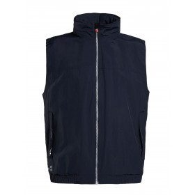 Gilet coupe vent Summer...