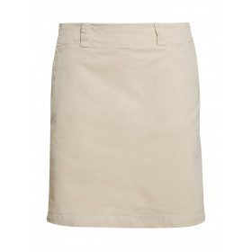 Havana Equipage Short Skirt
