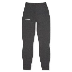 Thermal Technical Trousers...