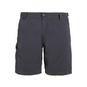 Women Shorts Jay Fast Dry