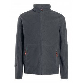 Polaire interlodge fleece