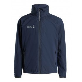 Sailing Jacket Win-D1