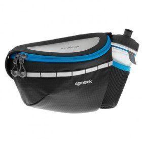 Pochette large ceinture +...