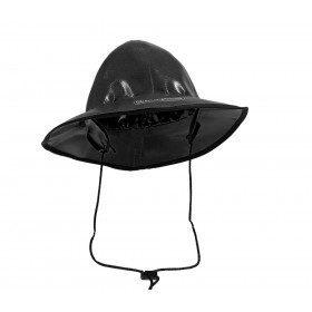 Chapeau de pluie Rain Hat