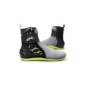 Neoprene 4mm Boot 270