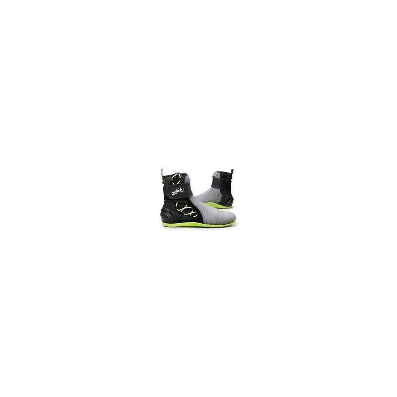 Neoprene 4mm Boot 270 | Picksea