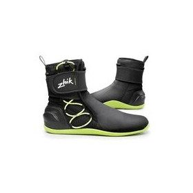 Neoprene 2mm Boot 470