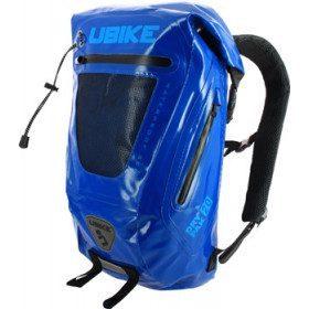 Sac à dos étanche Easy Bag...