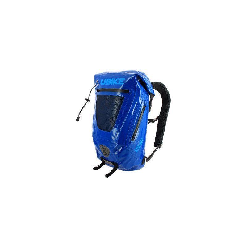 Easy Bag 20 litre waterproof backpack | Picksea