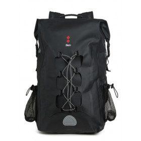 Sac étanche Backpack 30L C41