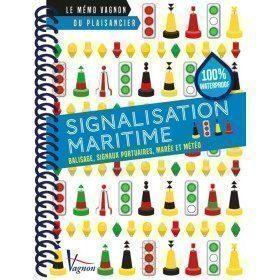 Maritime Signals Memo