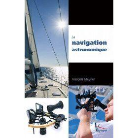 Astronomical navigation