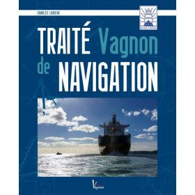 Vagnon Treaty of Navigation