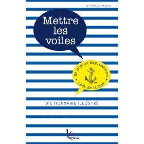 Dictionnaire - Mettre les...