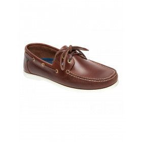 Boat Shoes Port