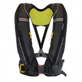 Deckvest Solas 275N Lifejacket