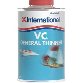 Diluant VC GENERAL THINNER