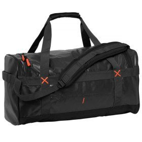 Sac Robuste Work Duffel Bag...