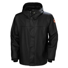 Waterproof jacket Storm